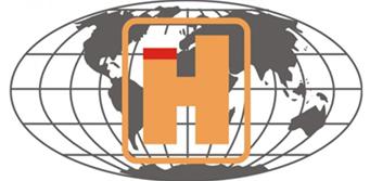 Hydrotrans – Firma transportowa