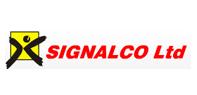 signalco